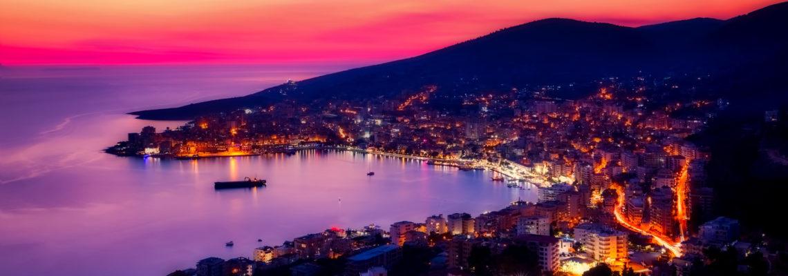 albania-_p01-saranda