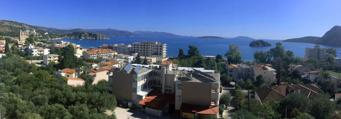 grecja-_p04