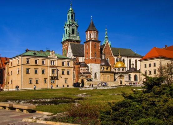 wadowice-krakow-energylandia-_03