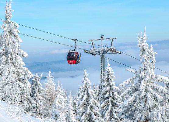 zimowisko-narciarsko-snowboardowe-w-tatrach-_01