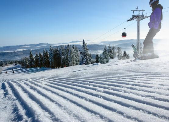 zimowisko-narciarsko-snowboardowe-w-tatrach-_02