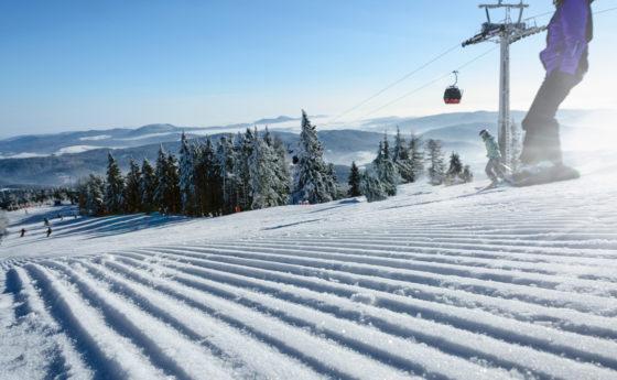 zimowisko-narciarsko-snowboardowe-tatry-_02