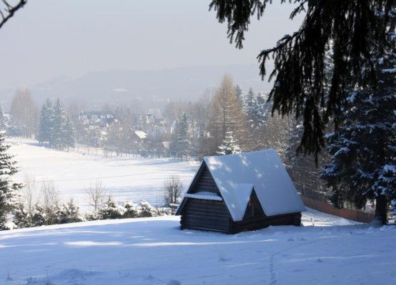 zimowisko-narciarsko-snowboardowe-tatry-_03