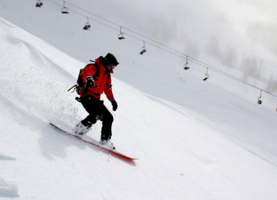 zimowisko-narciarsko-snowboardowe-w-tatrach-_04