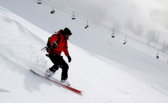 zimowisko-narciarsko-snowboardowe-tatry-_04