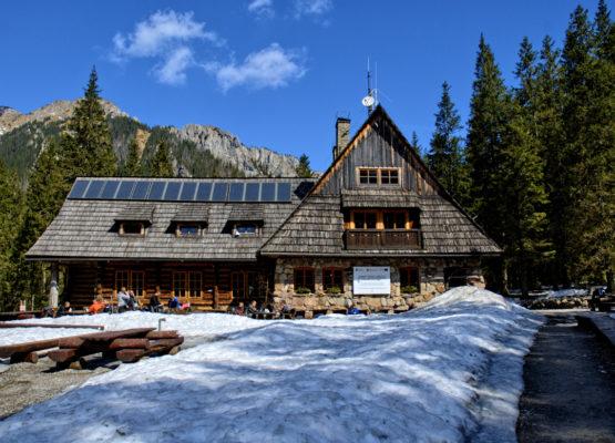 zimowisko-narciarsko-snowboardowe-w-tatrach-_05
