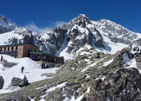 zimowisko-narciarsko-snowboardowe-w-tatrach-_g