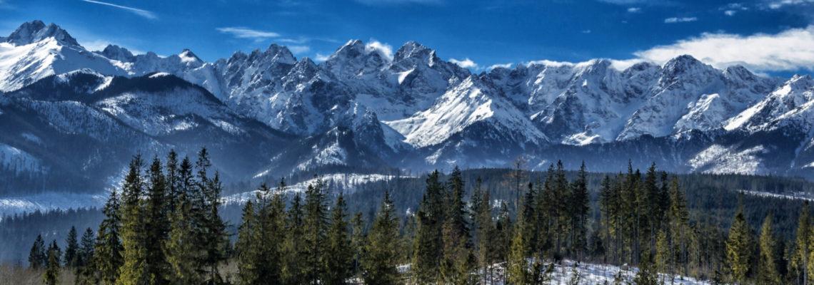 zimowisko-narciarsko-snowboardowe-w-tatrach-_p01