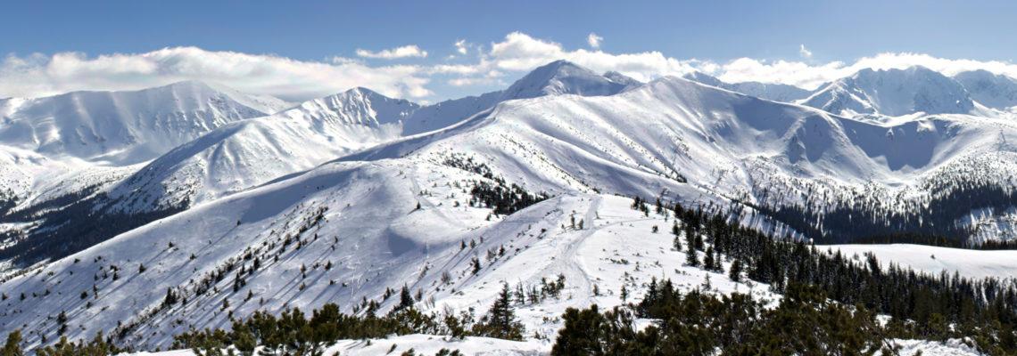 zimowisko-narciarsko-snowboardowe-w-tatrach-_p02