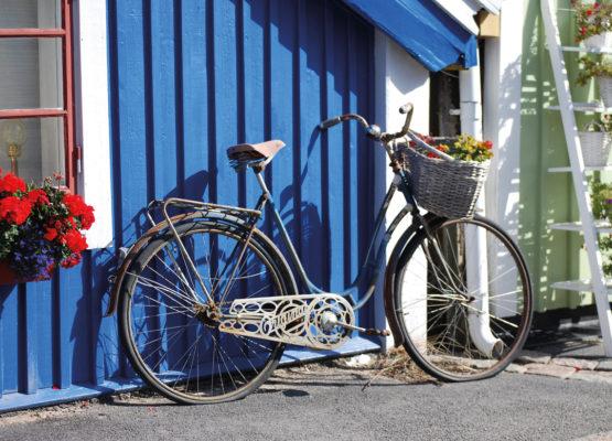 szwecja-_03-rejs