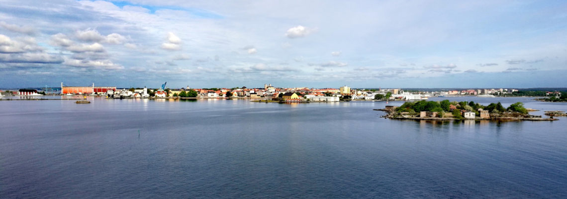 szwecja-_p01-rejs