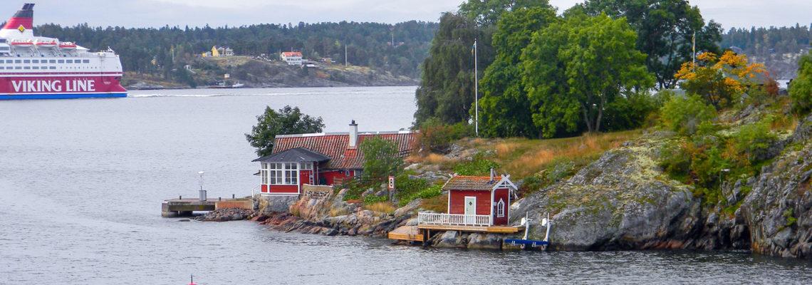szwecja-_p02-rejs