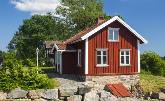 szwecja_d-rejs