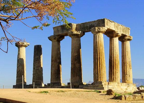 grecja-_01a-korynt