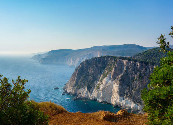 grecja-_04a-argolida