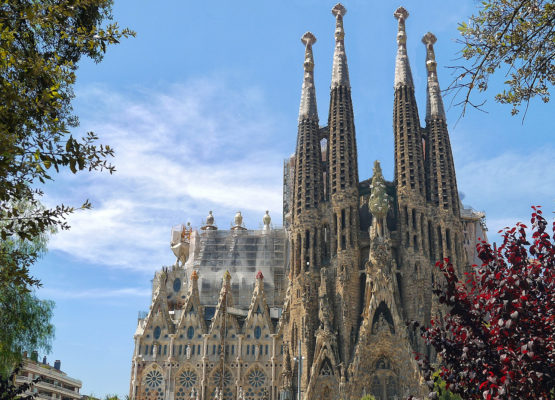 barcelona-i-w-01-sagrada-familia-hiszpania