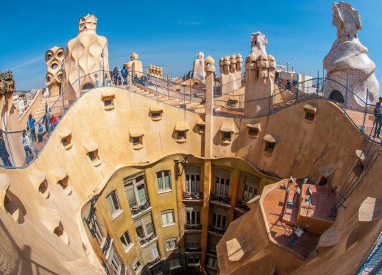 barcelona-i-w-04-hiszpania-gaudi-katalonia