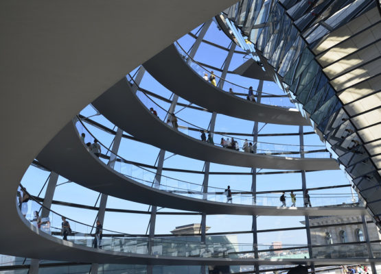 berlin-07-niemcy-reichstag
