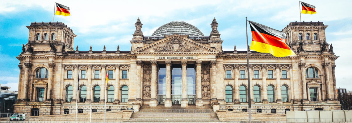 berlin-p02-reichstag-bundestag-niemcy