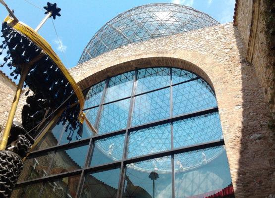 francja-costa-brava-barcelona-04-figueres