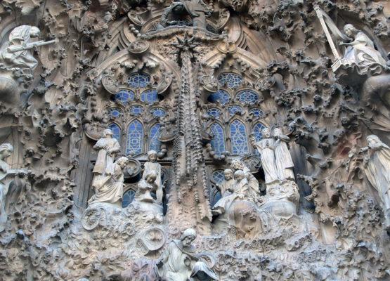 francja-costa-brava-barcelona-05-sagrada familia