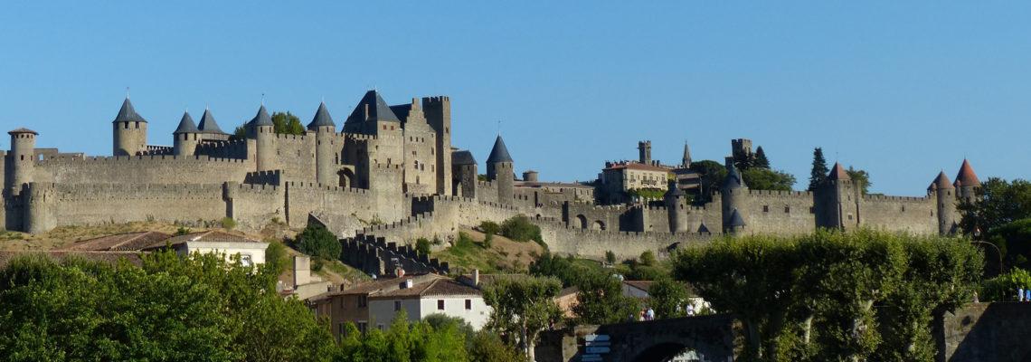 francja-costa-brava-barcelona-p01-carcassonne