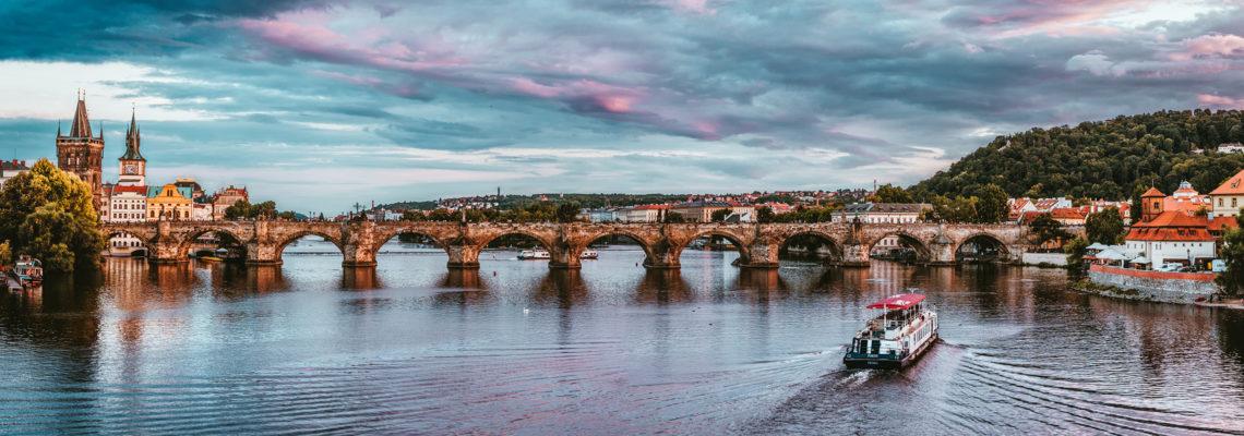 praga-p01-czechy-most karola