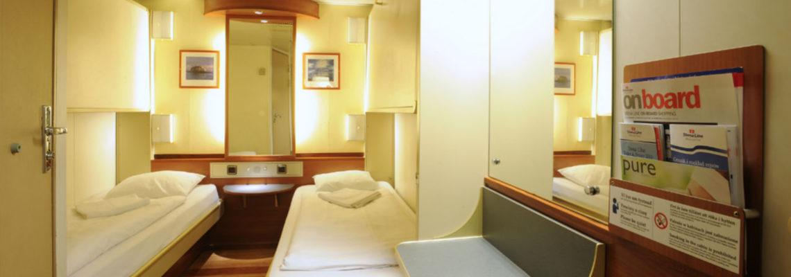 kabina-comfort-www-stenaline-rejs