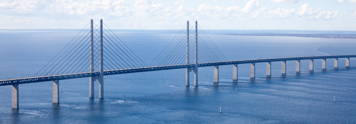 the-oresund-bridge-szwecja-dania