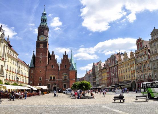 wroclaw-cz-01-rynek-dolny śląsk